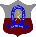 Sainik School Tilaiya