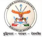 Sainik School Society